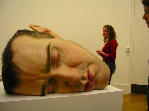 FOOTUS, FEETURES, EEMIZHES RMueck01a