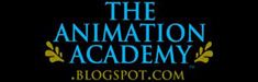image: the animation academy blogspot